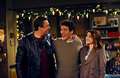 How I Met Your Mother - S0ES12 - False Positive - Promotional Photos