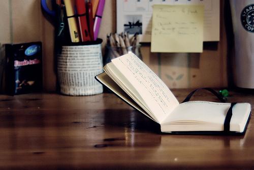 I ♥ Письмо