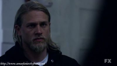 "Jackson ""JAX"" Teller wallpaper with a portrait titled JAX"