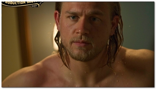 "Jackson ""JAX"" Teller wallpaper probably containing a fedora, a boater, and a pezzo, hunk entitled JAX"