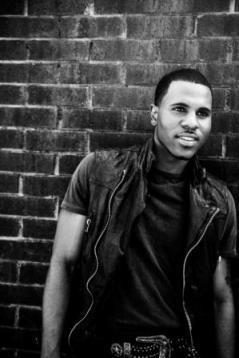 Jason-Derulo-Photo