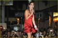 Josie Loren: Miami Holiday Parade Grand Marshal!