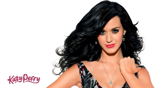 katy perry wallpaper possibly with attractiveness and a portrait called Katy Perry