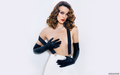 Keira Knightley WS Wallpaper - keira-knightley wallpaper