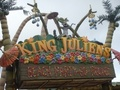 King Julien Universal Park - king-julien-official-club photo
