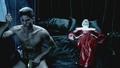 lady-gaga - Lady Gaga InAlajandro screencap