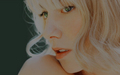 Laura Ramsey - 2008 Carter Smith Photoshoot  - laura-ramsey wallpaper