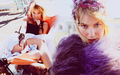 Laura Ramsey - 2008 Photoshoot - laura-ramsey wallpaper