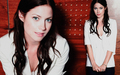 Laura Ramsey - May 2009 Photoshoot - laura-ramsey wallpaper