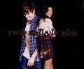 Liam & Annie. <3