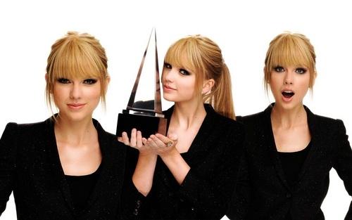 Lovely Taylor fond d'écran