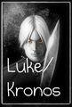 Luke/ Kronos