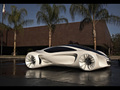 MERCEDES - BENZ BIOME CONCEPT