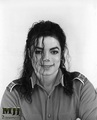 MJJDreamers.com - michael-jackson photo