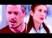 Mark and Addison - eric-dane icon