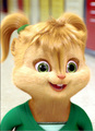 Meet Elanor - alvin-and-the-chipmunks-2 photo