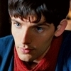 Merlin - A Fabulous Destiny Merlin-merlin-on-bbc-17164358-100-100
