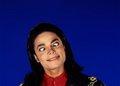 Michael :D - michael-jackson photo