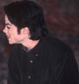 Michael you are the one ! - michael-jackson photo