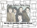 monty-python - Monty Python's Flying Circus wallpaper