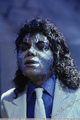 Moonwalker WOW - michael-jackson photo