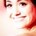 Ms.Rossum Icons - emmy-rossum icon