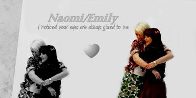 Naomily