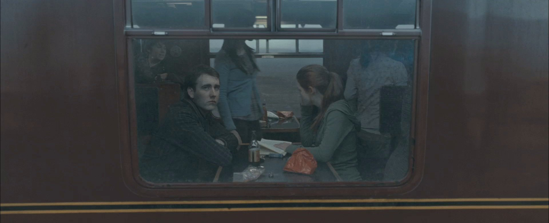 Top Wallpaper Harry Potter Square - Neville-and-Ginny-harry-potter-and-the-deathly-hallows-movies-17181390-1920-780  Collection_5925100.jpg