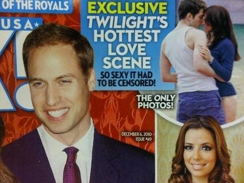 OK magazine (Nov/2010)