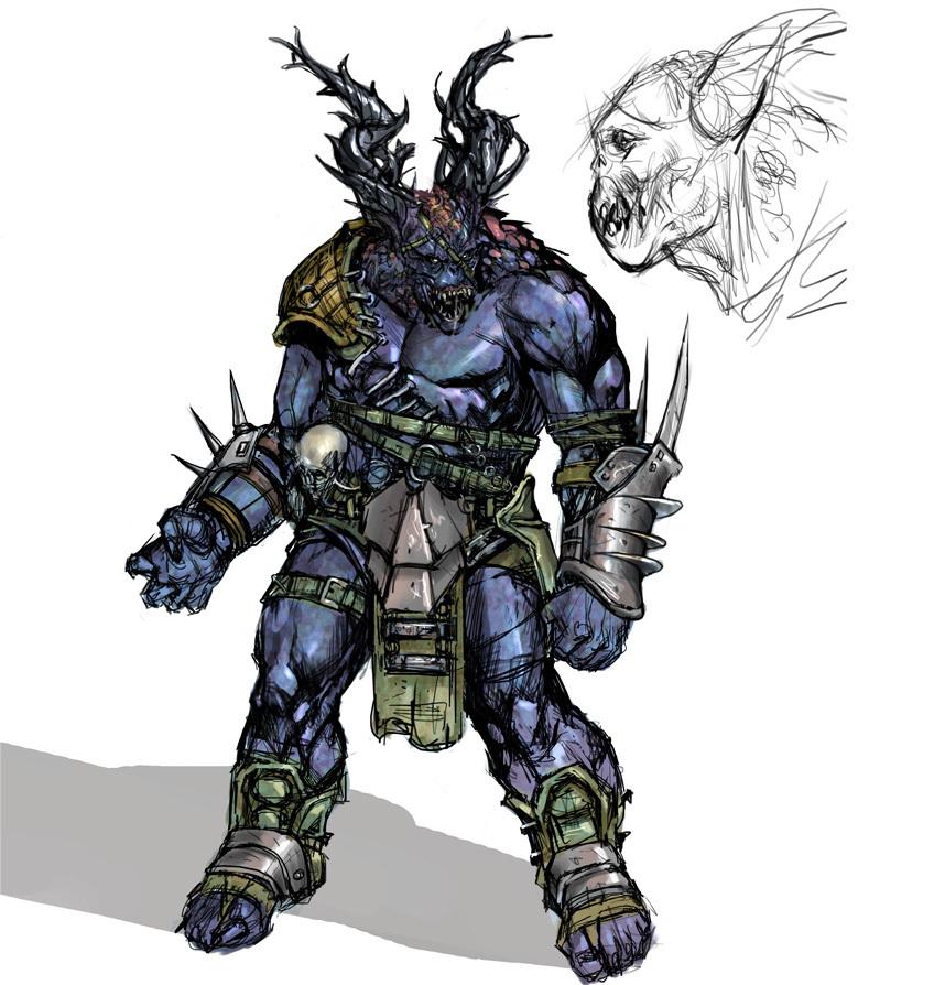 Morrigan Dragon Age Art. dragon age origins morrigan
