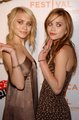 Olsen Twins - mary-kate-and-ashley-olsen photo