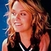 P Sawyer - one-tree-hill icon