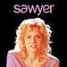 P Sawyer - one-tree-hill icon