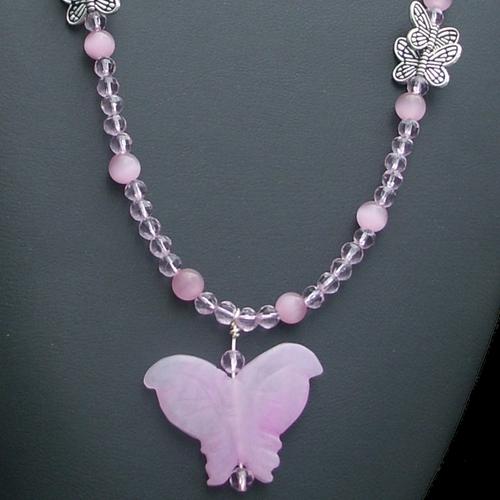 粉, 粉色 Jewel for a 粉, 粉色 Princess :)