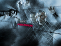 Prison break season 1 - prison-break wallpaper