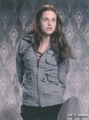 Promo Pics (New/Old Pics) - twilight-series photo