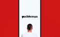 Puckerman. <3  - puck wallpaper