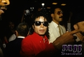 RARE!!HQ! Reis7100 - michael-jackson photo