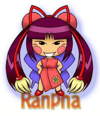 RanFa