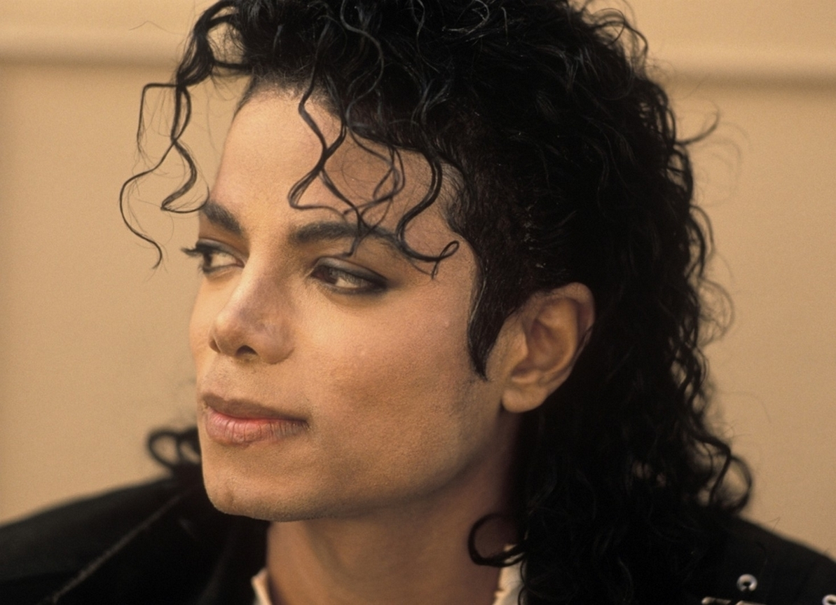 Michael Jackson Images Rare Hq Hd Wallpaper And Background Photos 17147794