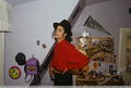 Reis7100!!HQ - michael-jackson photo