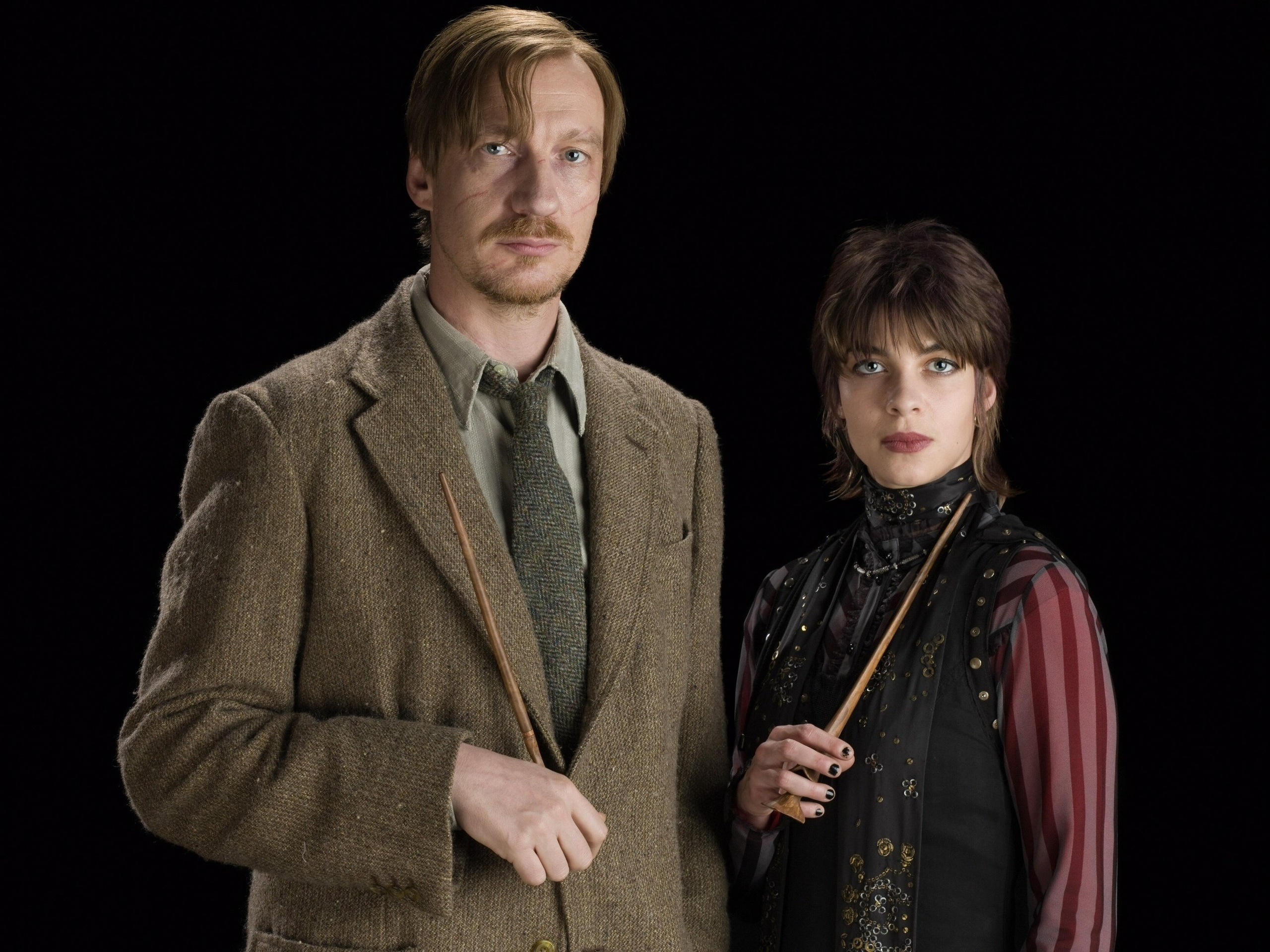 http://images4.fanpop.com/image/photos/17100000/Remus-Lupin-remus-lupin-17165287-2560-1919.jpg