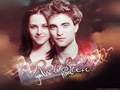Robsten - Wallpaper