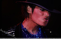 SHOW MAN - michael-jackson photo