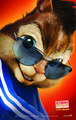 Sassy Simon - alvin-and-the-chipmunks-2 photo