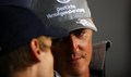 Schumi - michael-schumacher photo
