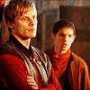 Merlin - A Fabulous Destiny Season-3-merlin-on-bbc-17164763-100-100