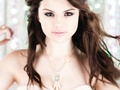 Selena 壁紙