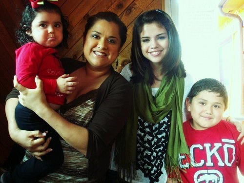 Selly<3