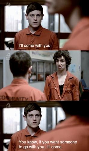 Simon&Nathan (1x02)